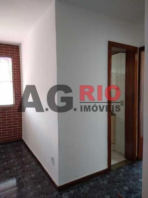WhatsApp Image 2021-03-03 at 1 - Apartamento 2 quartos para alugar Rio de Janeiro,RJ - R$ 950 - VVAP20899 - 24