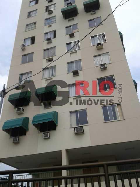 tia1 - Apartamento 2 quartos para alugar Rio de Janeiro,RJ - R$ 950 - VVAP20899 - 1
