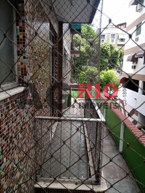 WhatsApp Image 2021-03-04 at 1 - Apartamento 2 quartos para alugar Rio de Janeiro,RJ - R$ 800 - TQAP20550 - 5