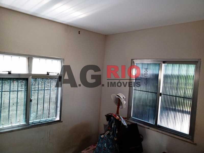 IMG_20210302_093519713 - Casa 2 quartos à venda Rio de Janeiro,RJ - R$ 450.000 - VVCA20085 - 10