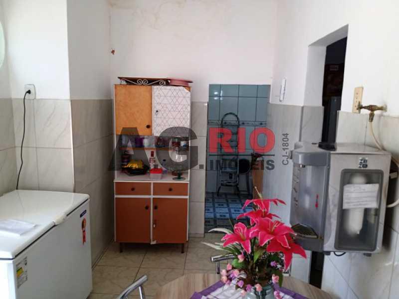 IMG_20210302_093530426 - Casa 2 quartos à venda Rio de Janeiro,RJ - R$ 450.000 - VVCA20085 - 13