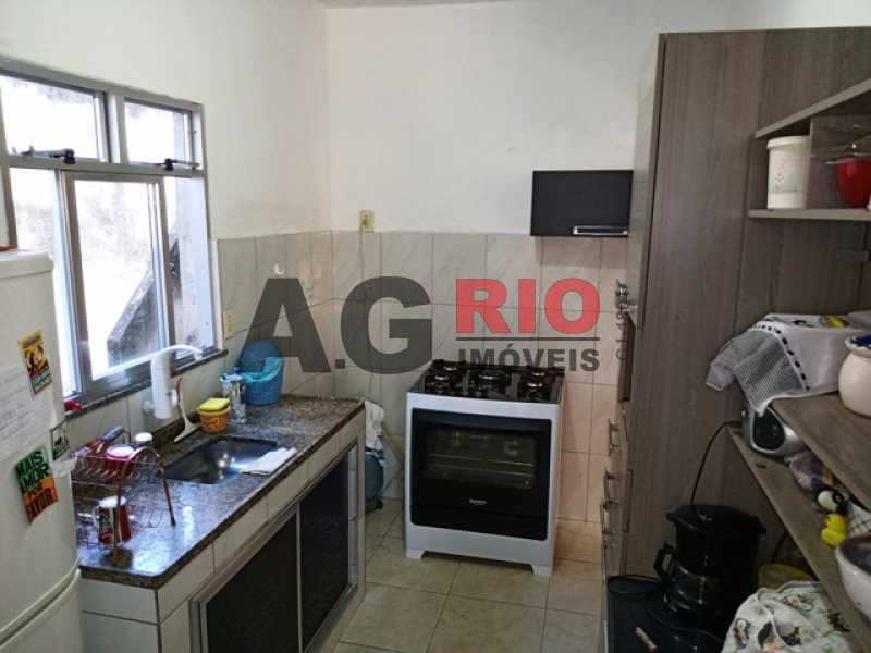 IMG_20210302_093552296 - Casa 2 quartos à venda Rio de Janeiro,RJ - R$ 450.000 - VVCA20085 - 12