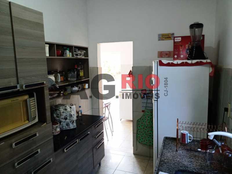 IMG_20210302_093608098 - Casa 2 quartos à venda Rio de Janeiro,RJ - R$ 450.000 - VVCA20085 - 14