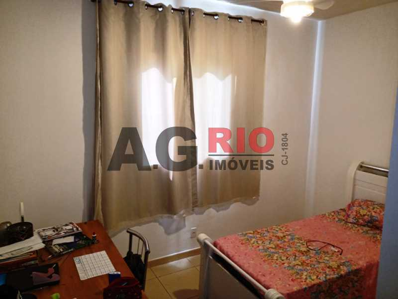 IMG_20210302_093652486 - Casa 2 quartos à venda Rio de Janeiro,RJ - R$ 450.000 - VVCA20085 - 11