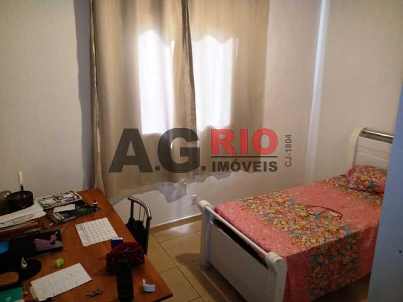 IMG_20210302_093657121 - Casa 2 quartos à venda Rio de Janeiro,RJ - R$ 450.000 - VVCA20085 - 9