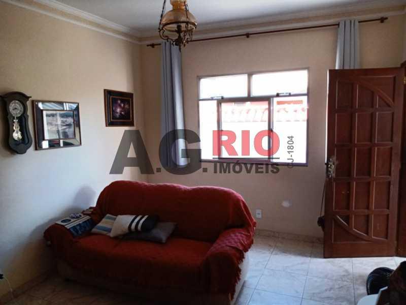 IMG_20210302_093715979 - Casa 2 quartos à venda Rio de Janeiro,RJ - R$ 450.000 - VVCA20085 - 8