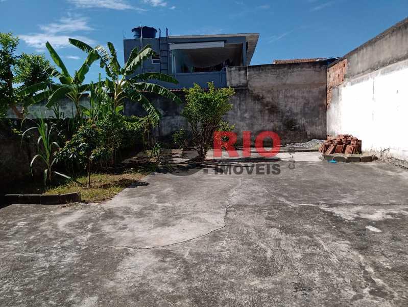 IMG_20210302_093150562 - Casa 2 quartos à venda Rio de Janeiro,RJ - R$ 450.000 - VVCA20085 - 21