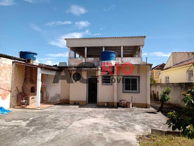 IMG_20210302_093217277 - Casa 2 quartos à venda Rio de Janeiro,RJ - R$ 450.000 - VVCA20085 - 22