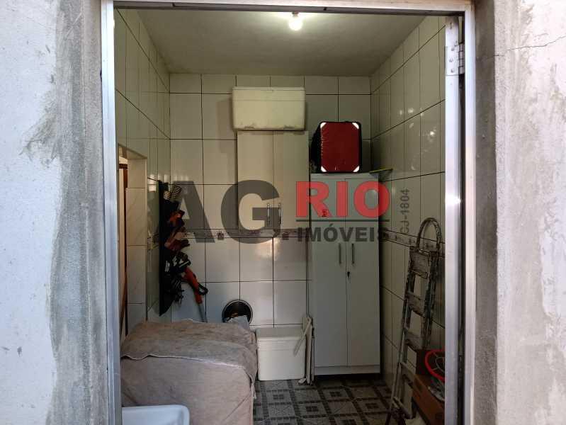 IMG_20210302_093431803 - Casa 2 quartos à venda Rio de Janeiro,RJ - R$ 450.000 - VVCA20085 - 15