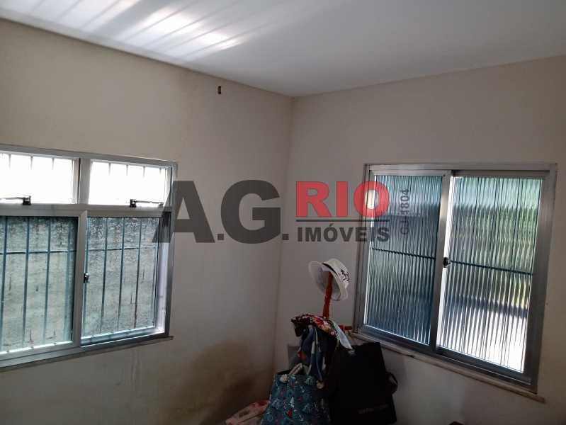 IMG_20210302_093519713 - Casa 2 quartos à venda Rio de Janeiro,RJ - R$ 450.000 - VVCA20085 - 16