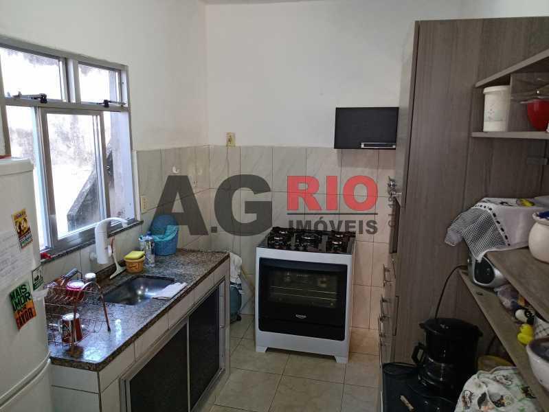 IMG_20210302_093552296 - Casa 2 quartos à venda Rio de Janeiro,RJ - R$ 450.000 - VVCA20085 - 17
