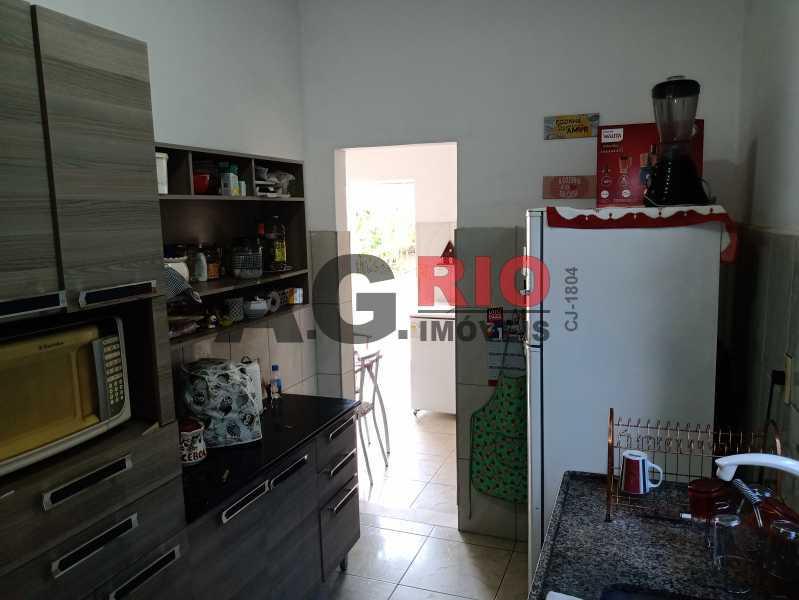 IMG_20210302_093608098 - Casa 2 quartos à venda Rio de Janeiro,RJ - R$ 450.000 - VVCA20085 - 19