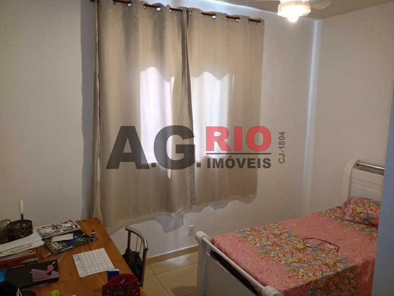 IMG_20210302_093652486 - Casa 2 quartos à venda Rio de Janeiro,RJ - R$ 450.000 - VVCA20085 - 20