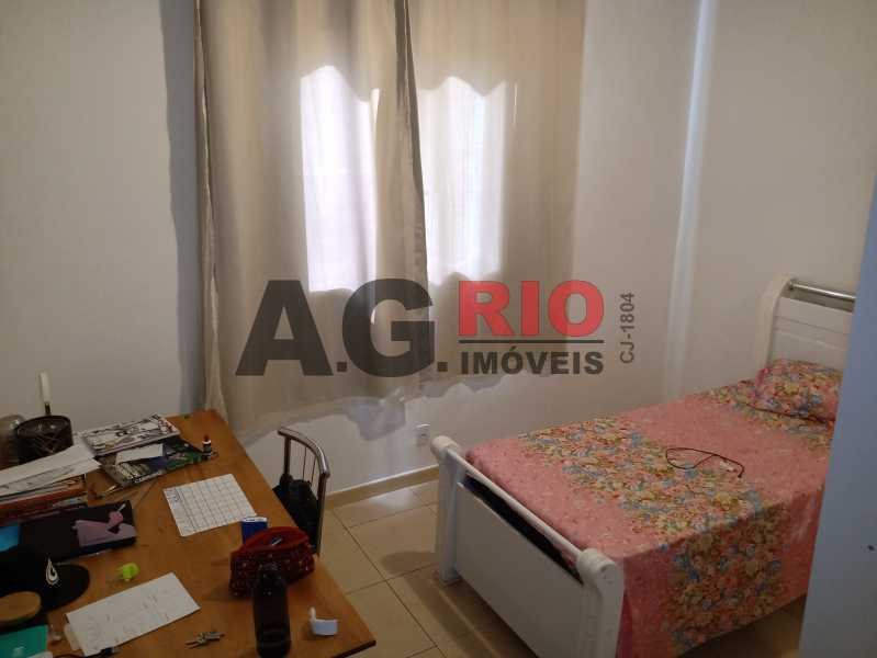 IMG_20210302_093657121 - Casa 2 quartos à venda Rio de Janeiro,RJ - R$ 450.000 - VVCA20085 - 18