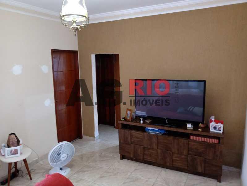 IMG_20210302_093736694 - Casa 2 quartos à venda Rio de Janeiro,RJ - R$ 450.000 - VVCA20085 - 7
