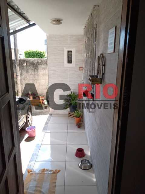 IMG_20210302_093748902 - Casa 2 quartos à venda Rio de Janeiro,RJ - R$ 450.000 - VVCA20085 - 23