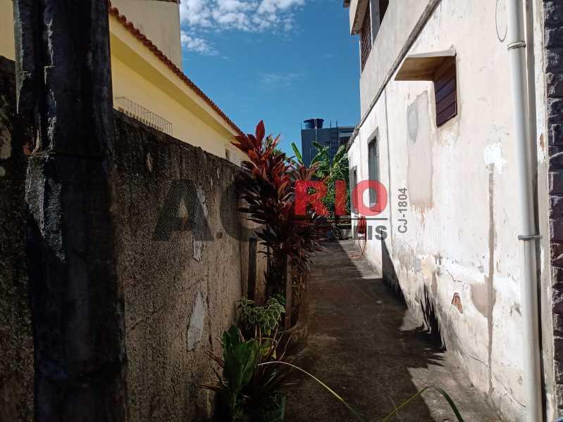 IMG_20210302_093813014 - Casa 2 quartos à venda Rio de Janeiro,RJ - R$ 450.000 - VVCA20085 - 24