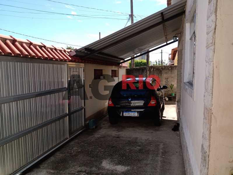 IMG_20210302_093833771 - Casa 2 quartos à venda Rio de Janeiro,RJ - R$ 450.000 - VVCA20085 - 3