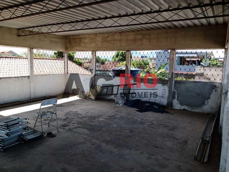IMG_20210302_094023674 - Casa 2 quartos à venda Rio de Janeiro,RJ - R$ 450.000 - VVCA20085 - 25