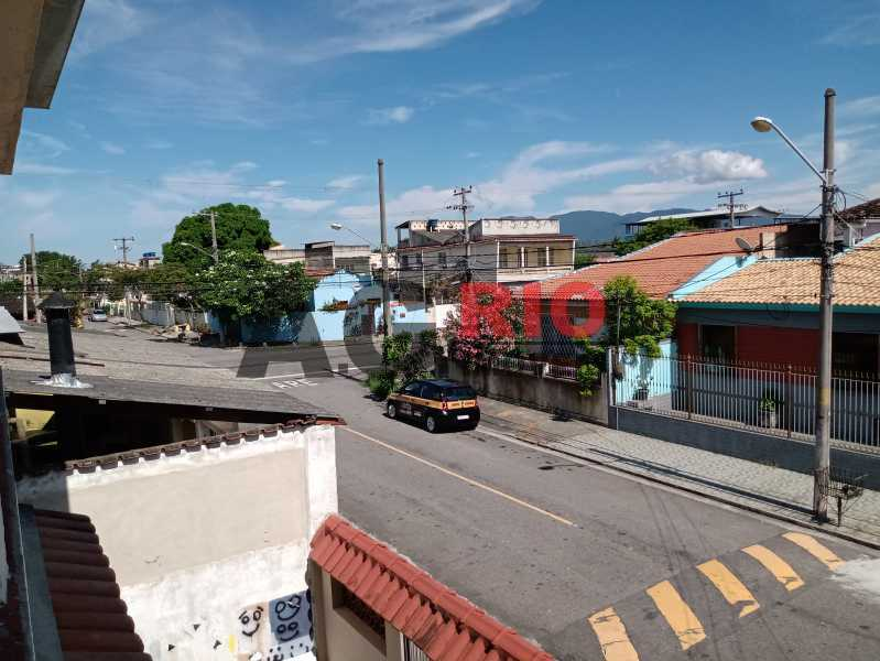 IMG_20210302_094039551 - Casa 2 quartos à venda Rio de Janeiro,RJ - R$ 450.000 - VVCA20085 - 4