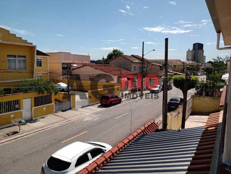 IMG_20210302_094049783 - Casa 2 quartos à venda Rio de Janeiro,RJ - R$ 450.000 - VVCA20085 - 5