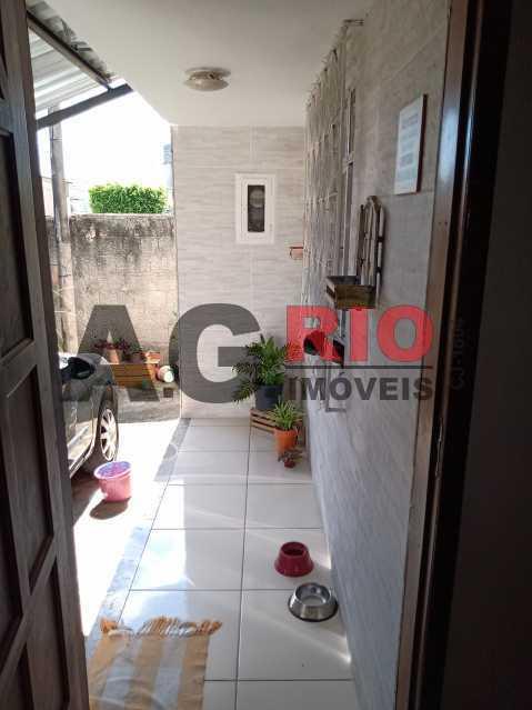IMG_20210302_093748902 - Casa 2 quartos à venda Rio de Janeiro,RJ - R$ 450.000 - VVCA20085 - 6