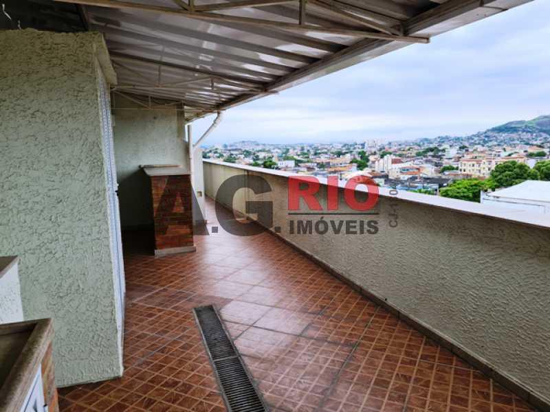 20210219_164130 - Sala Comercial 54m² à venda Rio de Janeiro,RJ - R$ 550.000 - VVSL00025 - 5