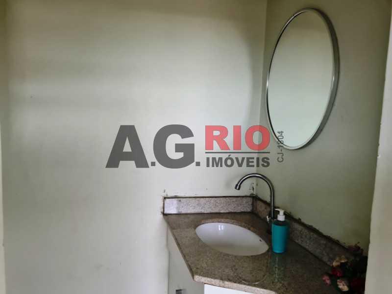 20210219_164203 - Sala Comercial 54m² à venda Rio de Janeiro,RJ - R$ 550.000 - VVSL00025 - 6