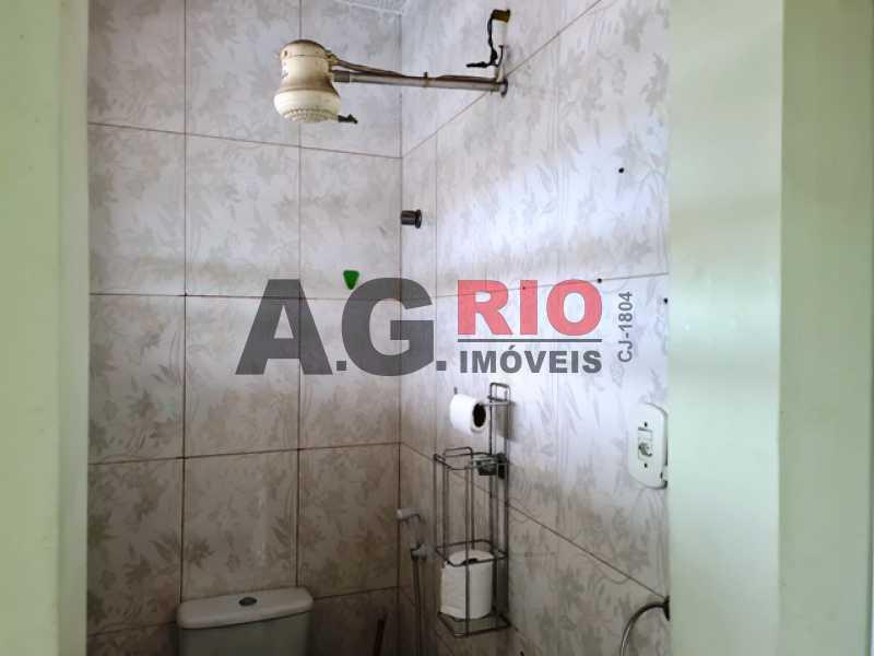 20210219_164212 - Sala Comercial 54m² à venda Rio de Janeiro,RJ - R$ 550.000 - VVSL00025 - 7