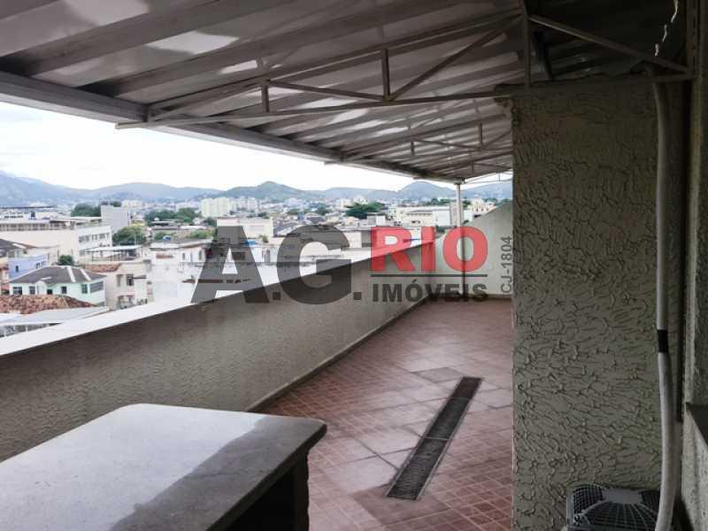 20210219_164257 - Sala Comercial 54m² à venda Rio de Janeiro,RJ - R$ 550.000 - VVSL00025 - 10