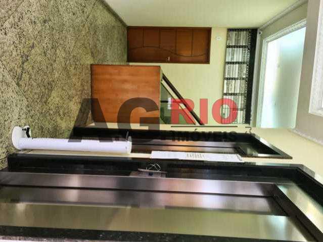20210219_170241 - Sala Comercial 54m² à venda Rio de Janeiro,RJ - R$ 550.000 - VVSL00025 - 11