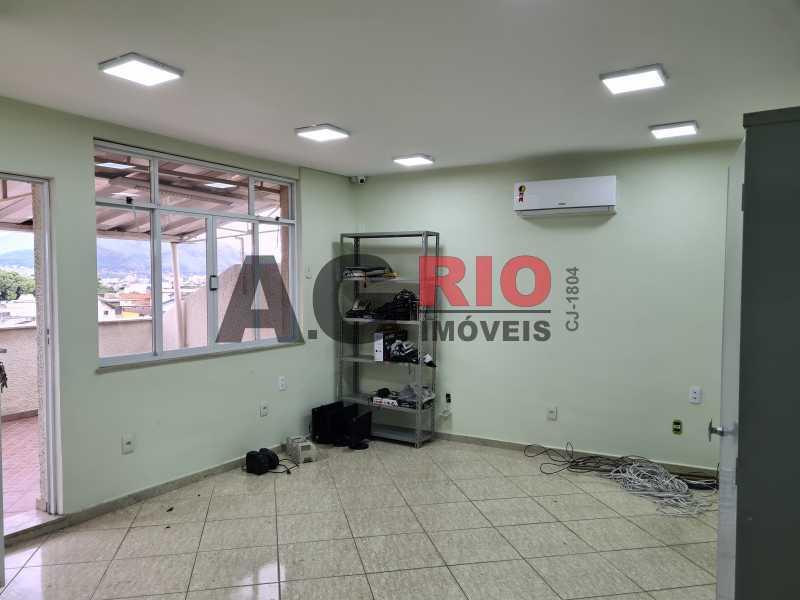 20210219_164121 - Sala Comercial 54m² à venda Rio de Janeiro,RJ - R$ 550.000 - VVSL00025 - 16