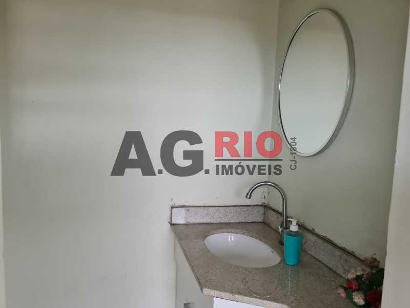 20210219_164203 - Sala Comercial 54m² à venda Rio de Janeiro,RJ - R$ 550.000 - VVSL00025 - 18