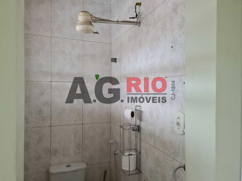 20210219_164212 - Sala Comercial 54m² à venda Rio de Janeiro,RJ - R$ 550.000 - VVSL00025 - 19