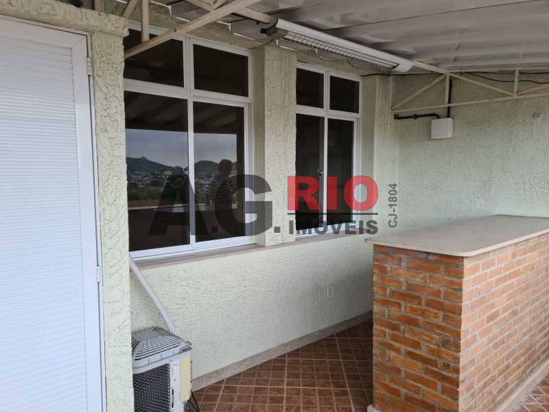 20210219_164243 - Sala Comercial 54m² à venda Rio de Janeiro,RJ - R$ 550.000 - VVSL00025 - 20