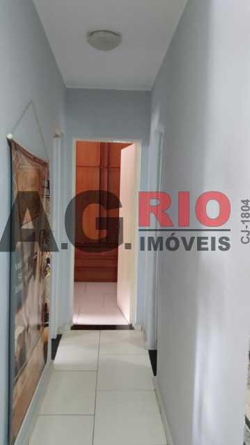 IMG_20210227_091819130 - Apartamento à venda Rua Godofredo Viana,Rio de Janeiro,RJ - R$ 209.000 - TQAP20552 - 8