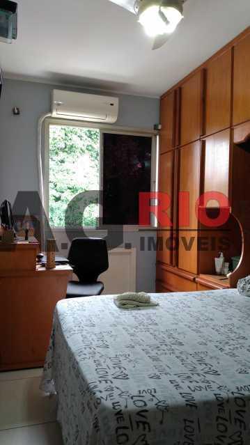IMG_20210227_091935107 - Apartamento à venda Rua Godofredo Viana,Rio de Janeiro,RJ - R$ 209.000 - TQAP20552 - 9