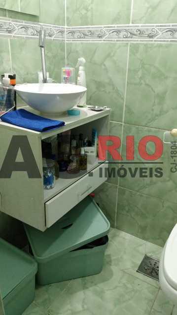 IMG_20210227_092057600 - Apartamento à venda Rua Godofredo Viana,Rio de Janeiro,RJ - R$ 209.000 - TQAP20552 - 12
