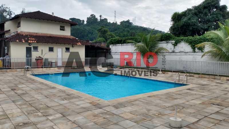 IMG_20210227_093857434_HDR - Apartamento à venda Rua Godofredo Viana,Rio de Janeiro,RJ - R$ 209.000 - TQAP20552 - 16
