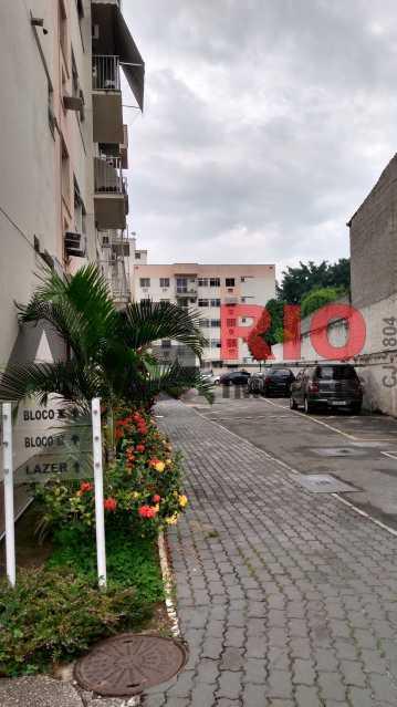 IMG_20210227_094227539_HDR - Apartamento à venda Rua Godofredo Viana,Rio de Janeiro,RJ - R$ 209.000 - TQAP20552 - 18