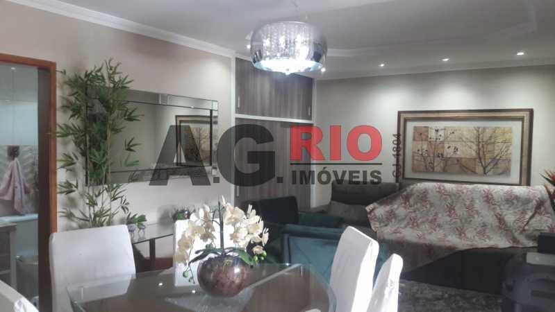 IMG-20210305-WA0036 - Cobertura 2 quartos à venda Rio de Janeiro,RJ - R$ 450.000 - VVCO20017 - 15