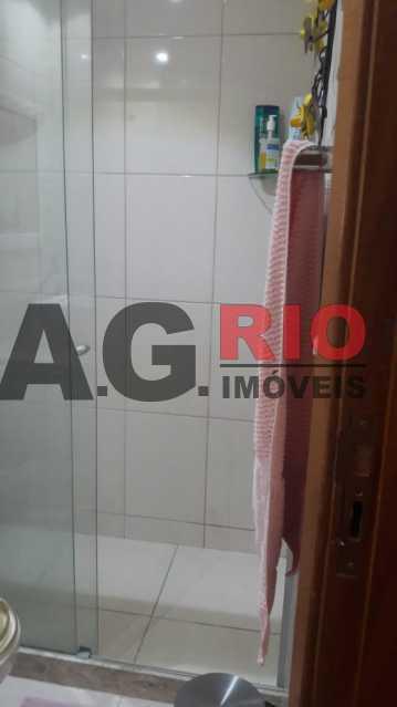 IMG-20210305-WA0037 - Cobertura 2 quartos à venda Rio de Janeiro,RJ - R$ 450.000 - VVCO20017 - 19