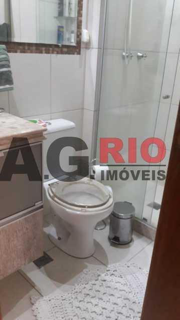 IMG-20210305-WA0038 - Cobertura 2 quartos à venda Rio de Janeiro,RJ - R$ 450.000 - VVCO20017 - 18