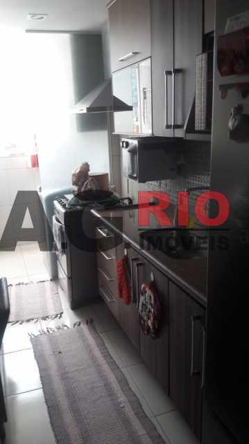 IMG-20210305-WA0039 - Cobertura 2 quartos à venda Rio de Janeiro,RJ - R$ 450.000 - VVCO20017 - 22