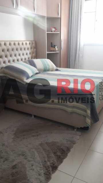 IMG-20210305-WA0040 - Cobertura 2 quartos à venda Rio de Janeiro,RJ - R$ 450.000 - VVCO20017 - 20