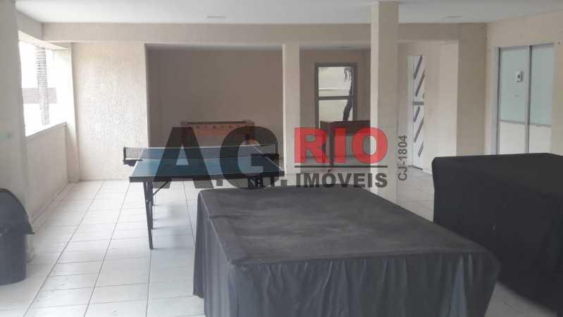 IMG-20210305-WA0042 - Cobertura 2 quartos à venda Rio de Janeiro,RJ - R$ 450.000 - VVCO20017 - 11