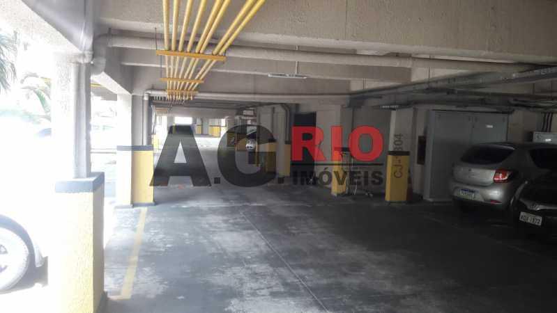 IMG-20210305-WA0043 - Cobertura 2 quartos à venda Rio de Janeiro,RJ - R$ 450.000 - VVCO20017 - 6