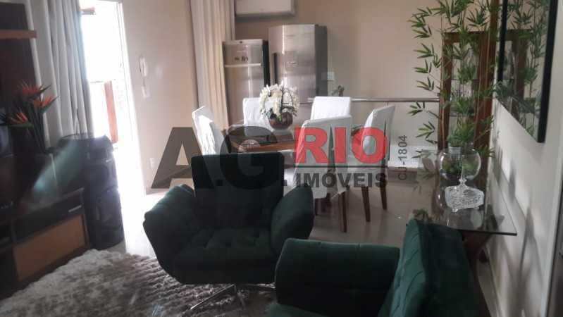 IMG-20210305-WA0044 - Cobertura 2 quartos à venda Rio de Janeiro,RJ - R$ 450.000 - VVCO20017 - 26