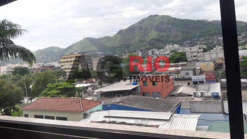 IMG-20210305-WA0045 - Cobertura 2 quartos à venda Rio de Janeiro,RJ - R$ 450.000 - VVCO20017 - 8