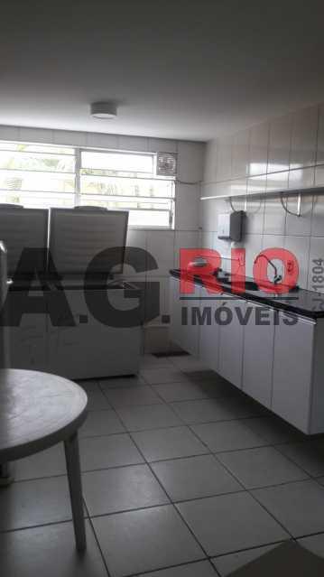 IMG-20210305-WA0046 - Cobertura 2 quartos à venda Rio de Janeiro,RJ - R$ 450.000 - VVCO20017 - 10